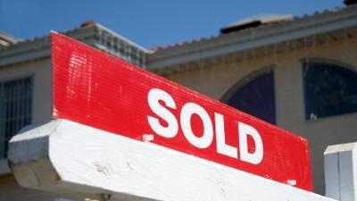 Expensive Homebuyers - Generic