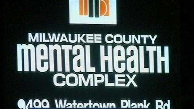 Mental Health Complex Concerns