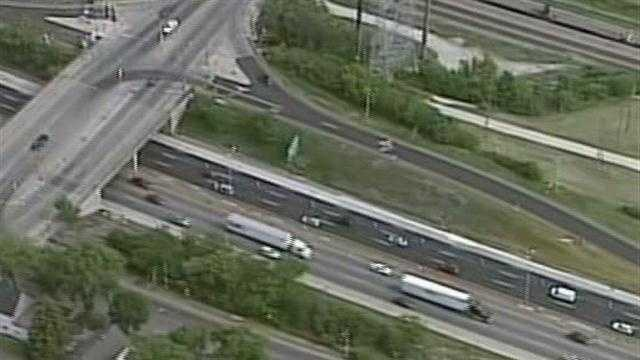 Public meeting on double-decker I-94 option tonight