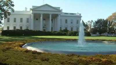 White House debt talks