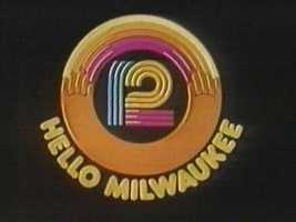 Hello Milwaukee!  Let's take a look back at WISN 12's logos throughout the years...