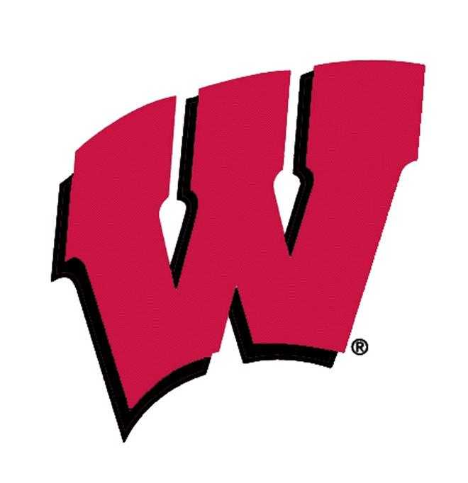 Badgers lose to Ohio State in overtime, 30-23