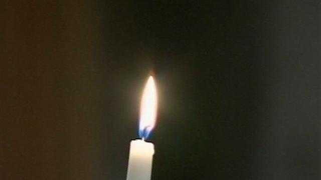 Sikh community holds vigil