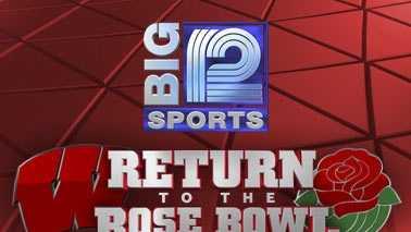 Return to Rose Bowl