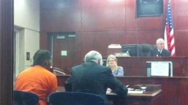 Jovan in court