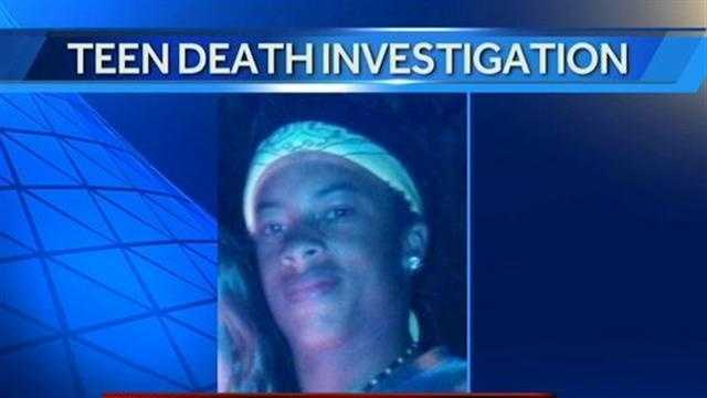 Teen dies after shoplifting incident in West Allis