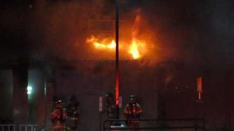 FIRE 7.jpg
