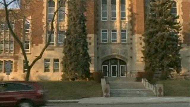 WBfish high school