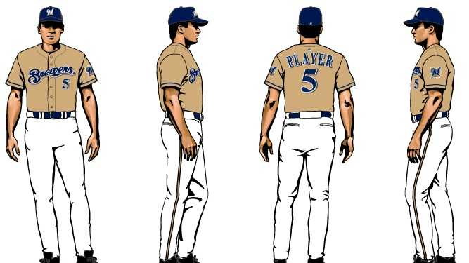 Gold Brewers Jersey.jpg