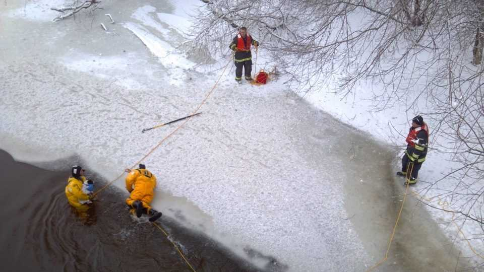 North Shore ice rescue.jpg