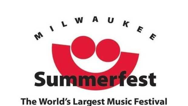 Summerfest Generic logo.jpg