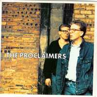 """""""500 Miles"""" - The Proclaimers""""And if I haver, yeah I know I'm gonna be, I'm gonna be the man who's havering to you."""""""