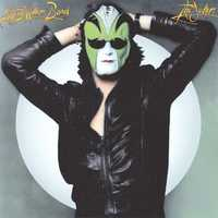 """""""The Joker"""" - The Steve Miller Band""""Some people call me Maurice, 'cause I speak of the pompatus of love"""""""