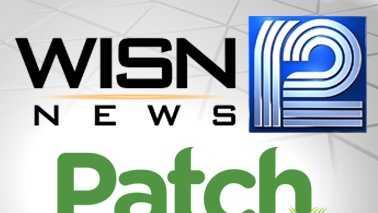 Patch,WISN 12 News