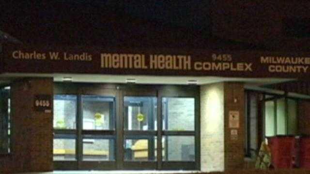 John Doe investigation into death at Mental Health Complex begins