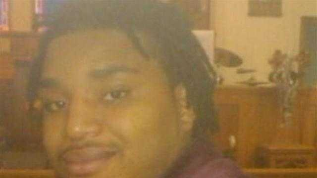 The family of a man who died at the Milwaukee County Mental Health Complex is frustrated with the investigation.