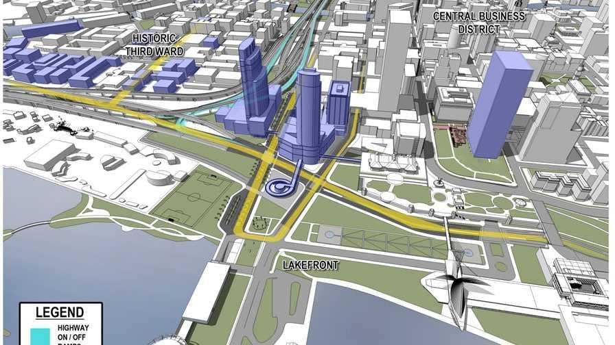 downtown-render-1.jpg