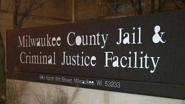 Correction officer fired for allegedly giving special treatment to an inmate