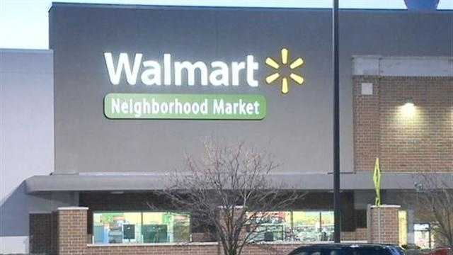Exclusive new details in the armed robbery of a Wauwatosa Wal-Mart