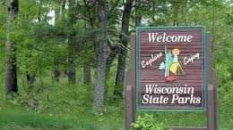 Wisconsin state parks.jpg