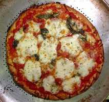 Lisa's Fine Foods2961 N. Oakland Ave., Milwaukee