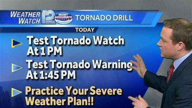 tornado drill.jpg