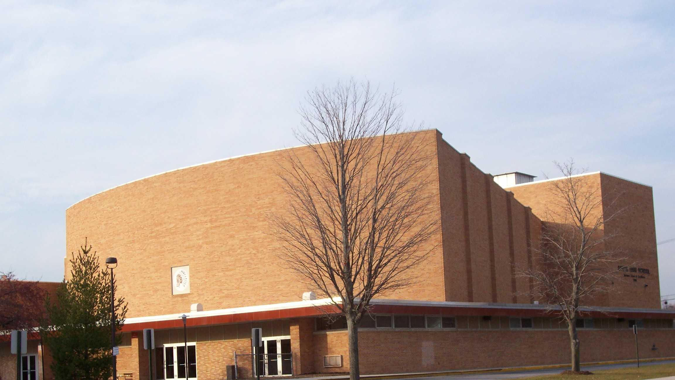 Sheboygan South High School.jpg