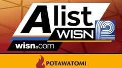 A List Potawatomi image