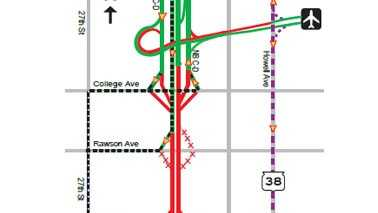 I-94-closure-map.jpg