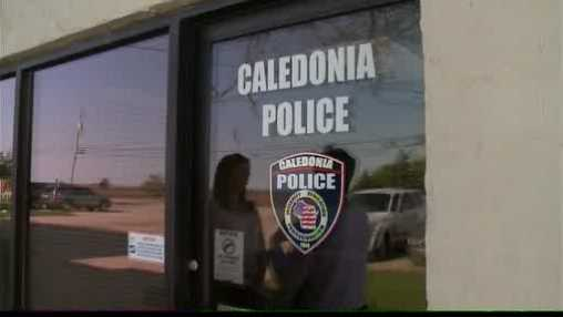Sex offender laws ordinances ordinance melbourne florida