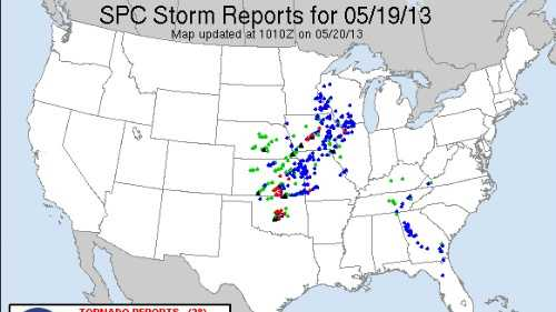 Storm Reports Sunday May 19.jpg