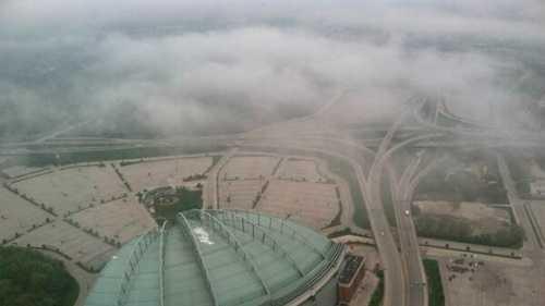 May 22 Miller Park Fog.jpg