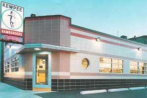 Kewpee - 520 Wisconsin Ave., Racine