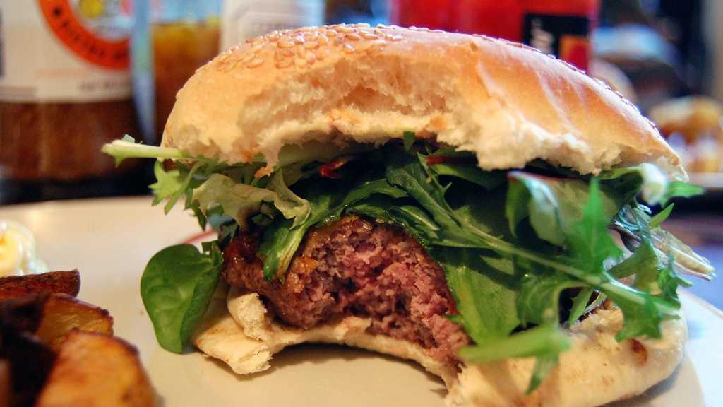 burger - Flickr.jpg