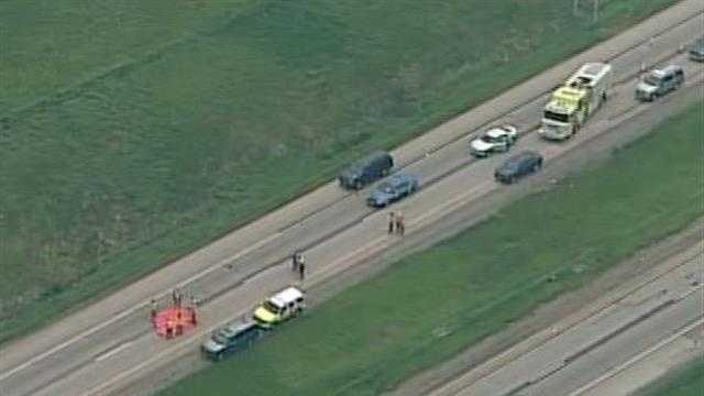 I-43 accident.jpg