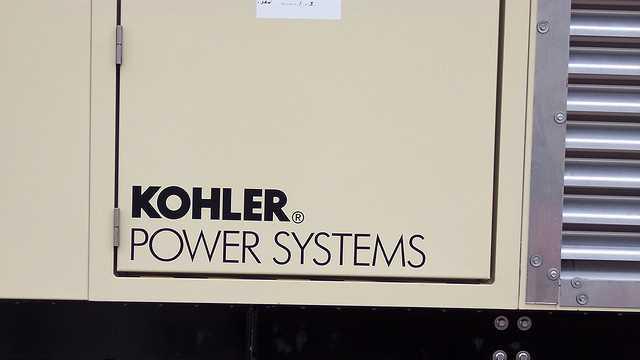 kohler power - Flickr.jpg