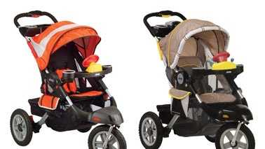 jeep-strollers.jpg