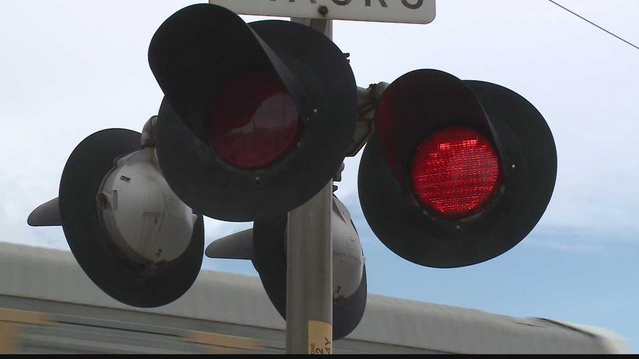 Ban on train horns expires in Wauwatosa after 40 years