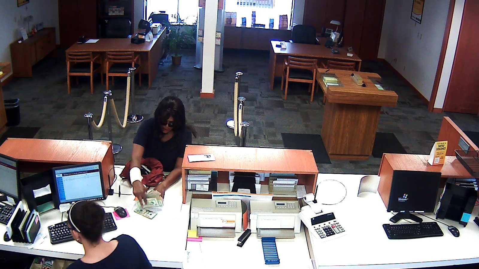 TCF robbery Racine 072013.jpg