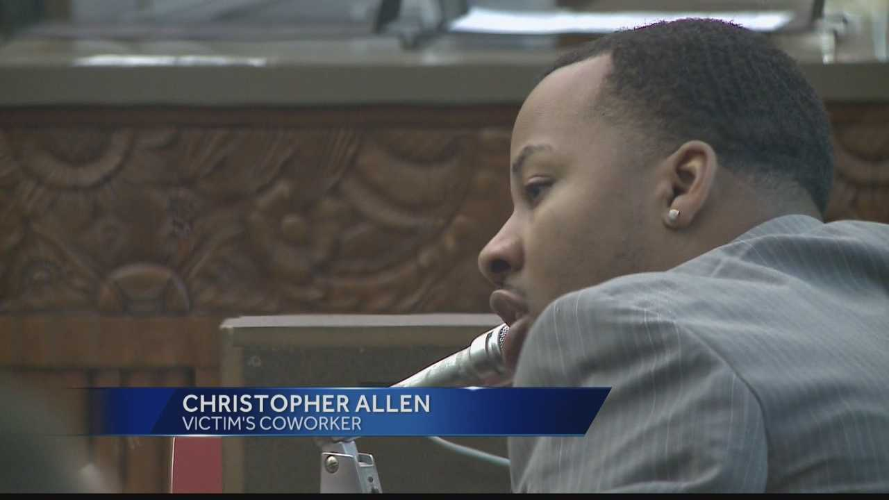 Man who killed friend in DUI crash receives sentence