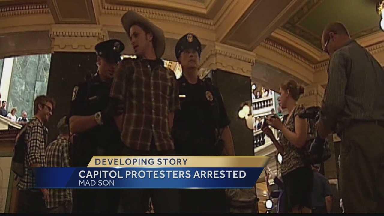 capitol protester 0725.jpg
