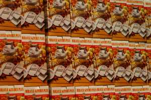 ... alas the Miracle Kitchen Plus.
