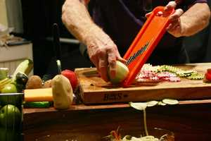 These are Swiss made!