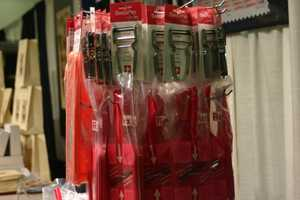 If you act now, you may even get a free gift.