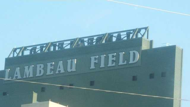 lambeau field ulocal.jpg