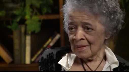 Vel Phillips