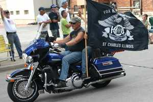 HOG Chapter: St. Charles, IL