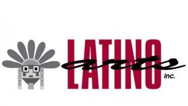 Latino Arts Logo.jpg