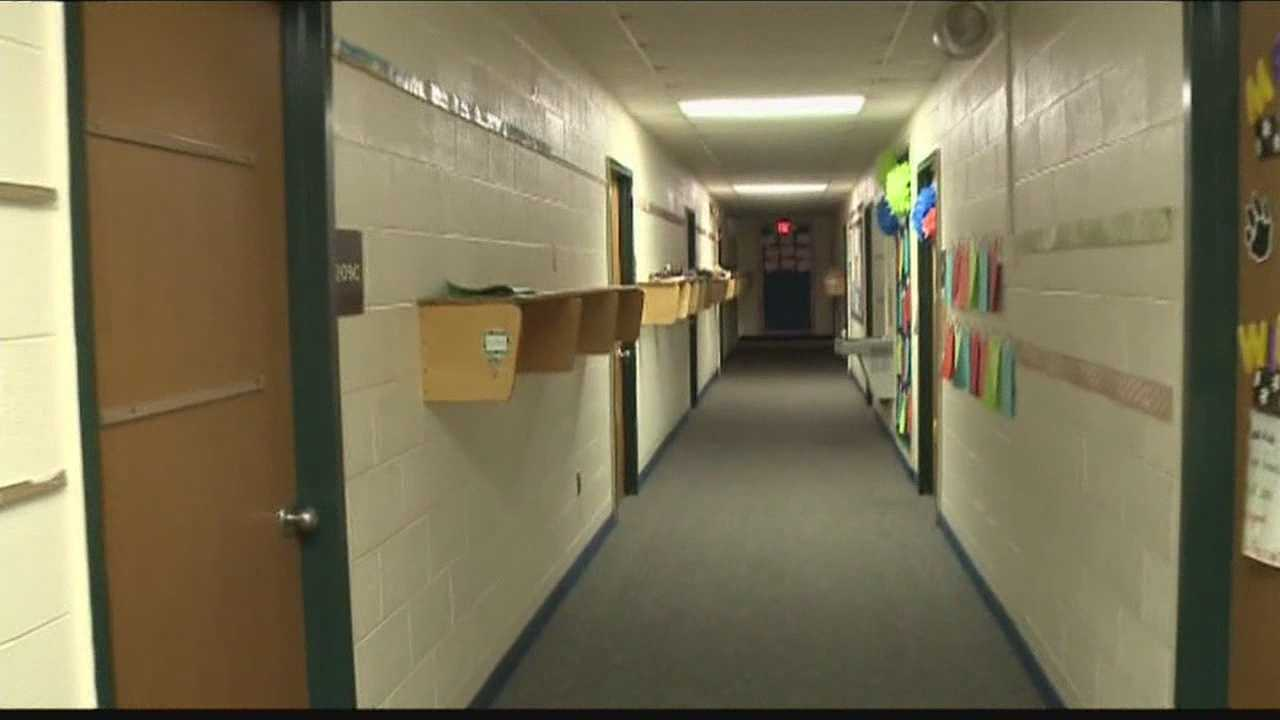 Transgender elementary school student prompting change in the Oconomowoc School District