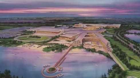 Kenosha Casino